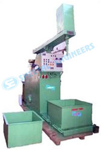 Automatic Honing Machines