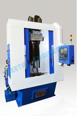 double-spindle-cnc-honing-machines