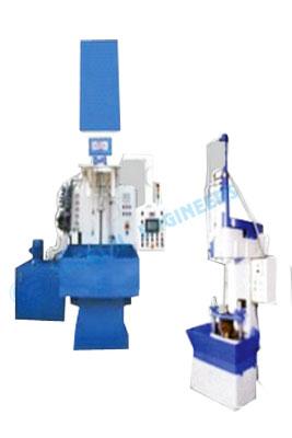 Hydraulic Honing Machines, Hydraulic Honing Machine